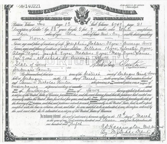 Immigration naturalization services usa philadelphia